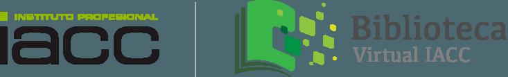 Biblioteca Virtual IACC